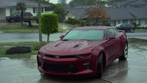 camaro performance chip imcdb org 2016 chevrolet camaro ss in chips 2017