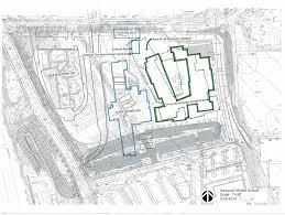 cool 70 elementary school floor plans design ideas of bond projects