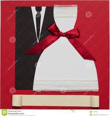 Wedding Card Invitations The Best Wedding Invitation Blog Invitation Wedding Cards Design