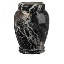 marble urns ceramic marble urns for cats handmade pet urns agape