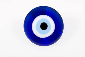 evil eye and malocchio superstitions