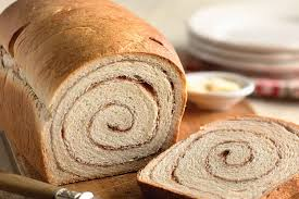 Can You Use Regular Flour In A Bread Machine White Whole Wheat Flour Guide King Arthur Flour