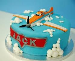 planes cake planes birthday cake sweet serenity