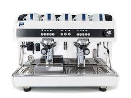 lb 4702 billys coffee company ltd