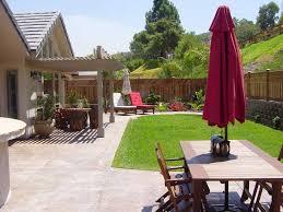 yard design yard design