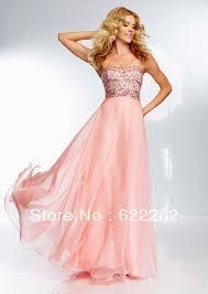 prom dress stores in columbus ohio cocktail dresses columbus ohio dress yp