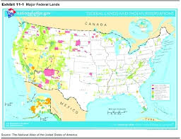 map usa driving distances usa map driving distances us map with mileage scale conditions and
