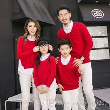 best family matching sweaters to buy buy new family matching