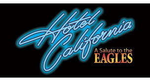 california photo album hotel california eagles gipsy skadaddyz tim s cover story