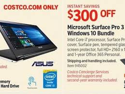 best black friday deals on i7 laptops costco black friday 2015 ad includes 230 15 6 inch acer