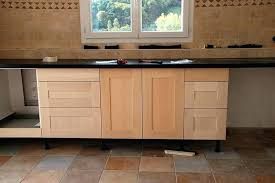 ikea elements cuisine elements de cuisine meuble haut de cuisine castorama cuisine