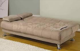 Modular Sectional Sofa Microfiber Sofas Fabulous Microfiber Couch Gray Microfiber Couch Leather