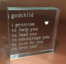 christening gifts spaceform paperweight christening gifts godchild baptism gift