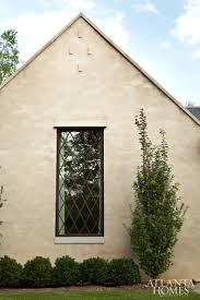 1515 best exteriors images on pinterest house exteriors