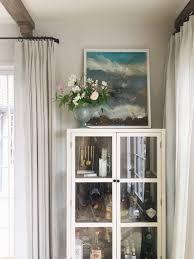 Kitchen Curtains At Target by Best 20 Target Curtains Ideas On Pinterest Kitchen Window