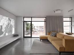 house r163 interior design mindsparkle mag