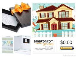 best realtor closing gift ideas over 100 00 luxury housewarming