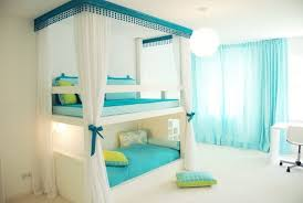Bedroom Designs For Teenagers With 3 Beds Bedroom Large Bedrooms For Boys With Bunk Beds Carpet Throws Slate