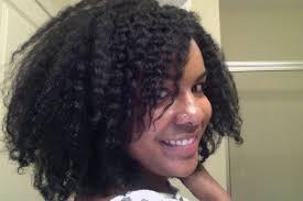 braid out natural hair fave hairstyles braid out dry hair chaneltheenatural