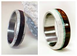 mens wedding rings unique unique mens wedding rings bands everything wedding ideas unique
