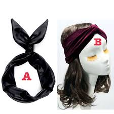 hair accessories melbourne stylish hair accessories headbands hair ties