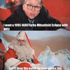 A Christmas Story Meme - the top 50 car memes of all time