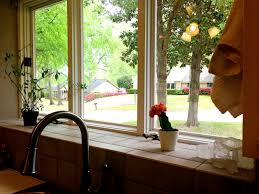 garden window shades beautiful stunning exterior sun shades