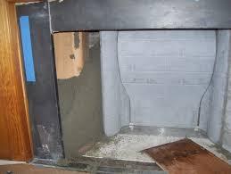 ahren fire tootle chimney sweepa