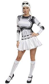 costume for women wars costumes for women
