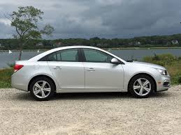 chevy cruze grey 2015 chevrolet cruze review autoweb
