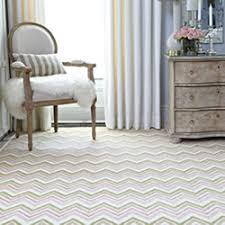 Worldwide Rugs Designer Blog Area Rugs Carpet Wood Vinyl Laminates Floor Care