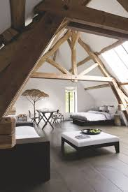 68 best slaapkamer zolder g en d images on pinterest