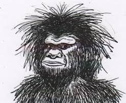 werewolf lindagodfrey u0027s blog page 3