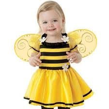 halloween costumes for babies 12 months little stinger bumblebee costume infant 12 24 months the party