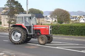 massey ferguson 390 tractor u0026 construction plant wiki fandom
