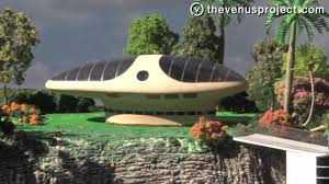 project houses the venus project housing youtube