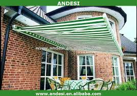 Window Awnings Lowes Decorating Window Awnings Lowes Inspiring Photos Gallery Of