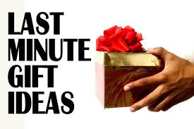 last minute gifts for last minute gift ideas stickeryou