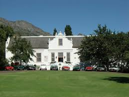 Town Car Rental Business Cape Town South Africa Classic Car Rental For Sale