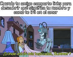 Gaaaaaay Meme - gaaaaaay meme by matias castillo memedroid