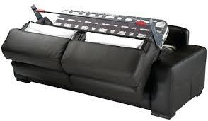 canapé convertible pour usage quotidien canape lit quotidien canape convertible quotidien canapac lit pour