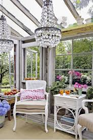 shed makeovers glamorous garden shed makeover shabby chic she shed decorating
