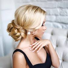 up style for 2016 hair pictures on upstyle hairstyles for long hair cute hairstyles