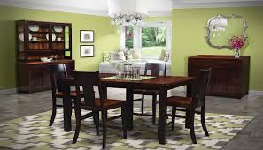 Amish Home Decor Amish Country Furniture