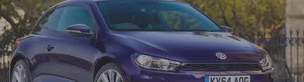 lease costs volkswagen volkswagen scirocco lease deals intelligent car leasing