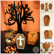 cookie cutter kits gingerbread house lane