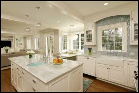 Kitchen Refacing Cabinets Cost Of Refacing Kitchen Cabinets Home Design