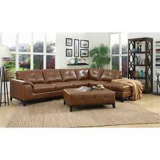 3 piece living room set 3 piece leathered u0026 fabric living room set