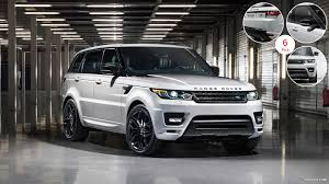 land rover range rover sport 2015 interior range rover sport 2016 wallpapers wallpaper cave