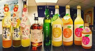bureau vall馥 b鑒les 日本酒研 久利酒藏 home